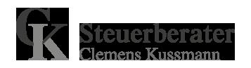 Steuerkanzlei Kussmann